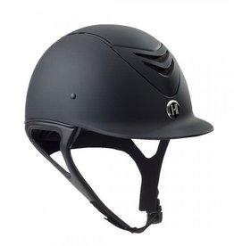 ONE K One K™ MIPS CCS Helmet