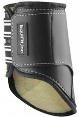 EQUIFIT MULTITEQ™ SHORT HIND BOOT (SHEEPSWOOL)