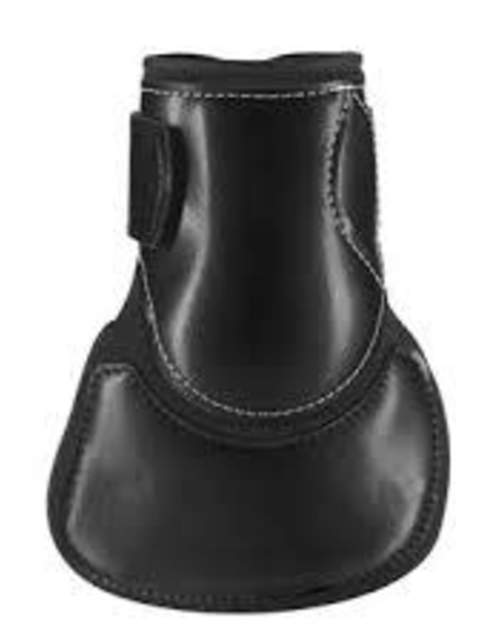 EQUIFIT YOUNG HORSE BOOT W/EXTENDED LINER - IMPACTEQ