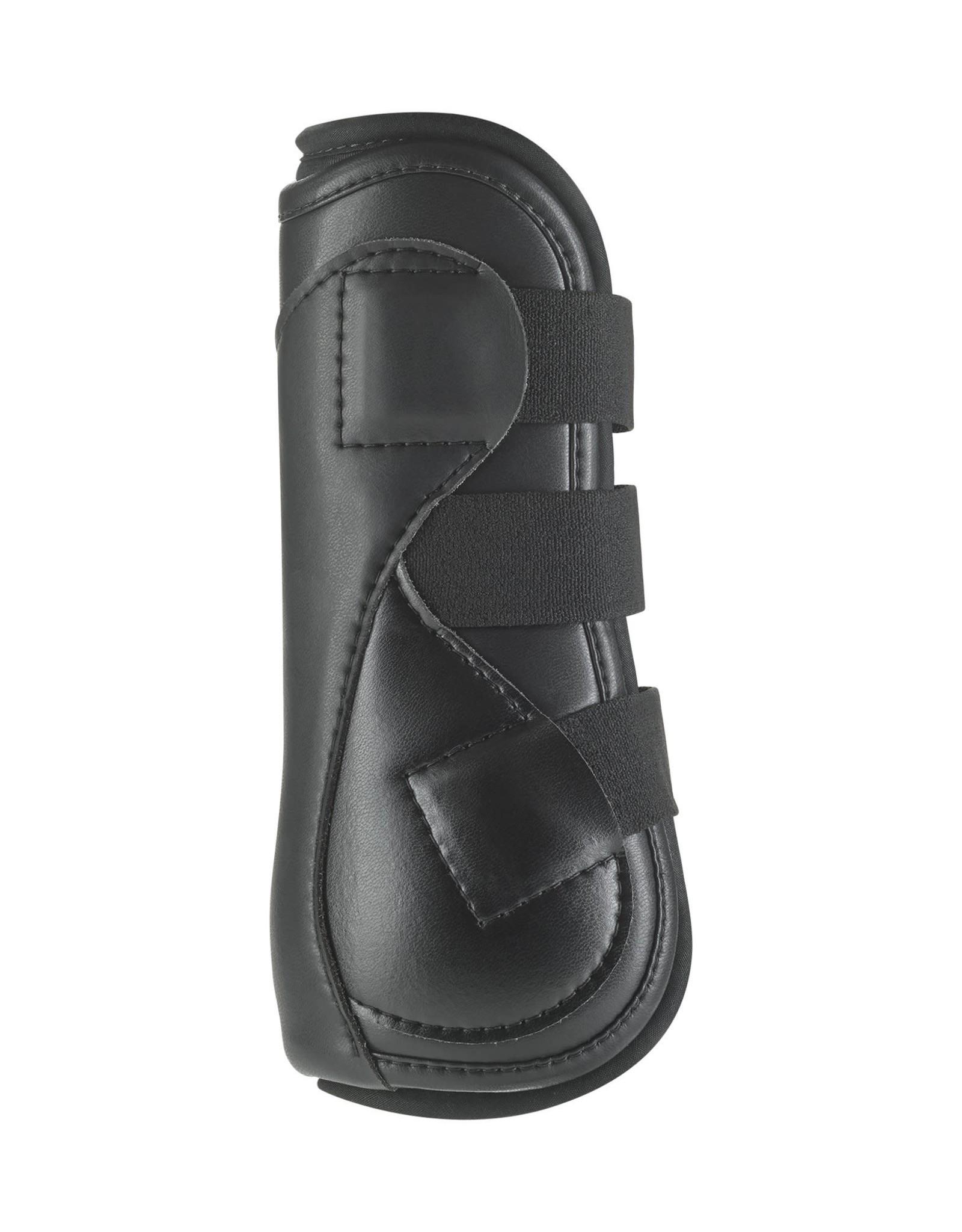 EQUIFIT EQ-TEQ™ FRONT BOOT (IMPACTEQ)