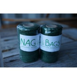 NAG BAGS REPAIR TWINE