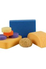 8-Pack Sponge Combo Bag