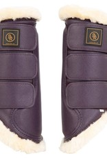 BR TENDON BOOTS AMBIANCE MAJESTIC PERSIA