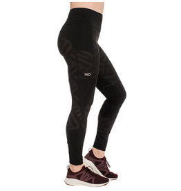 HORSEWARE IRELAND WINTER RIDING TIGHTS