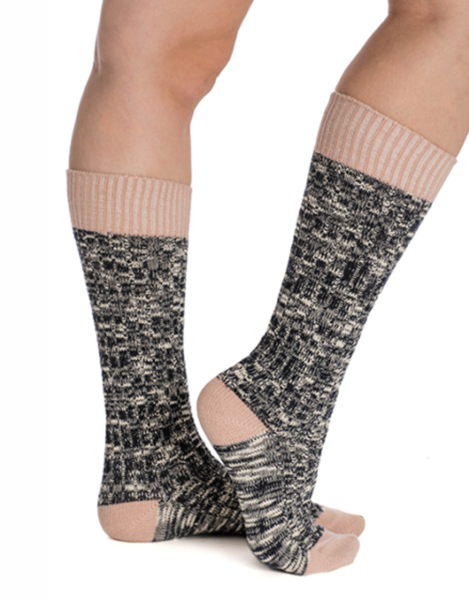 HORSEWARE IRELAND WINTER WOOLY SOCKS