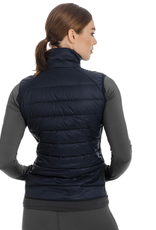 HORSEWARE IRELAND WINTER HYBRID GILET