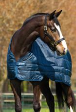 HORSEWARE IRELAND LINER 200G (MEDIUM)