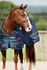 HORSEWARE IRELAND LINER 300G (HEAVY)