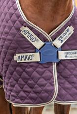 AMIGO STABLE PLUS  DISC FRONT (200G MEDIUM)