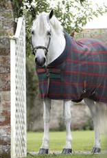 HORSEWARE IRELAND RHINO FLEECE