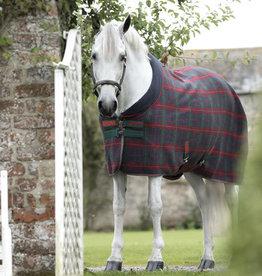 HORSEWARE IRELAND RHINO FLEECE SIZE 66