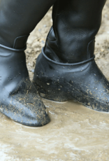 WALDHAUSEN RUBBER GALOSHES