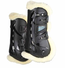 ARMA CARBON LUXE TENDON BOOTS