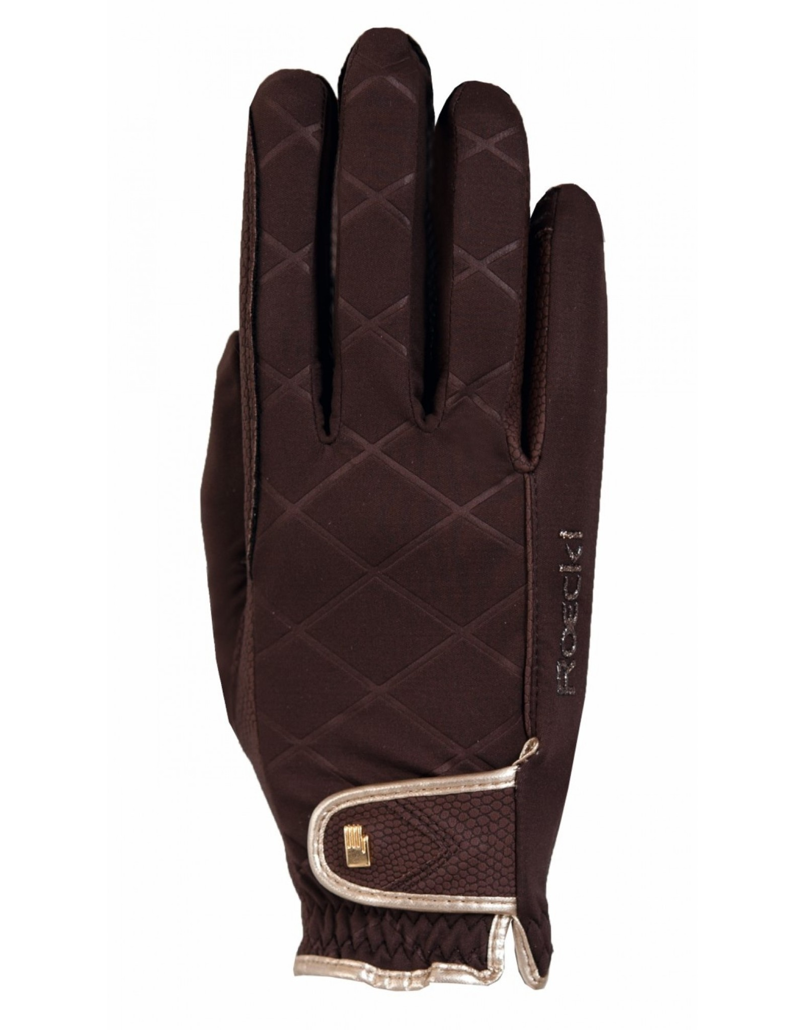 ROECKL JULIA WINTER GLOVE