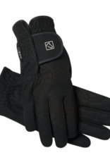 SSG DIGITAL WINTER LINED GLOVES