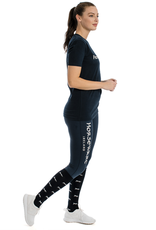 HORSEWARE IRELAND SIGNATURE RIDING TIGHTS