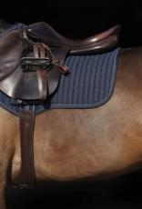 HORSEWARE IRELAND MICKLEM LONG COMFORT GIRTH