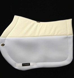 ECOGOLD SECURE JUMPER SADDLE PAD