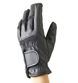 OVATION COMFORTEX WINTER GLOVE