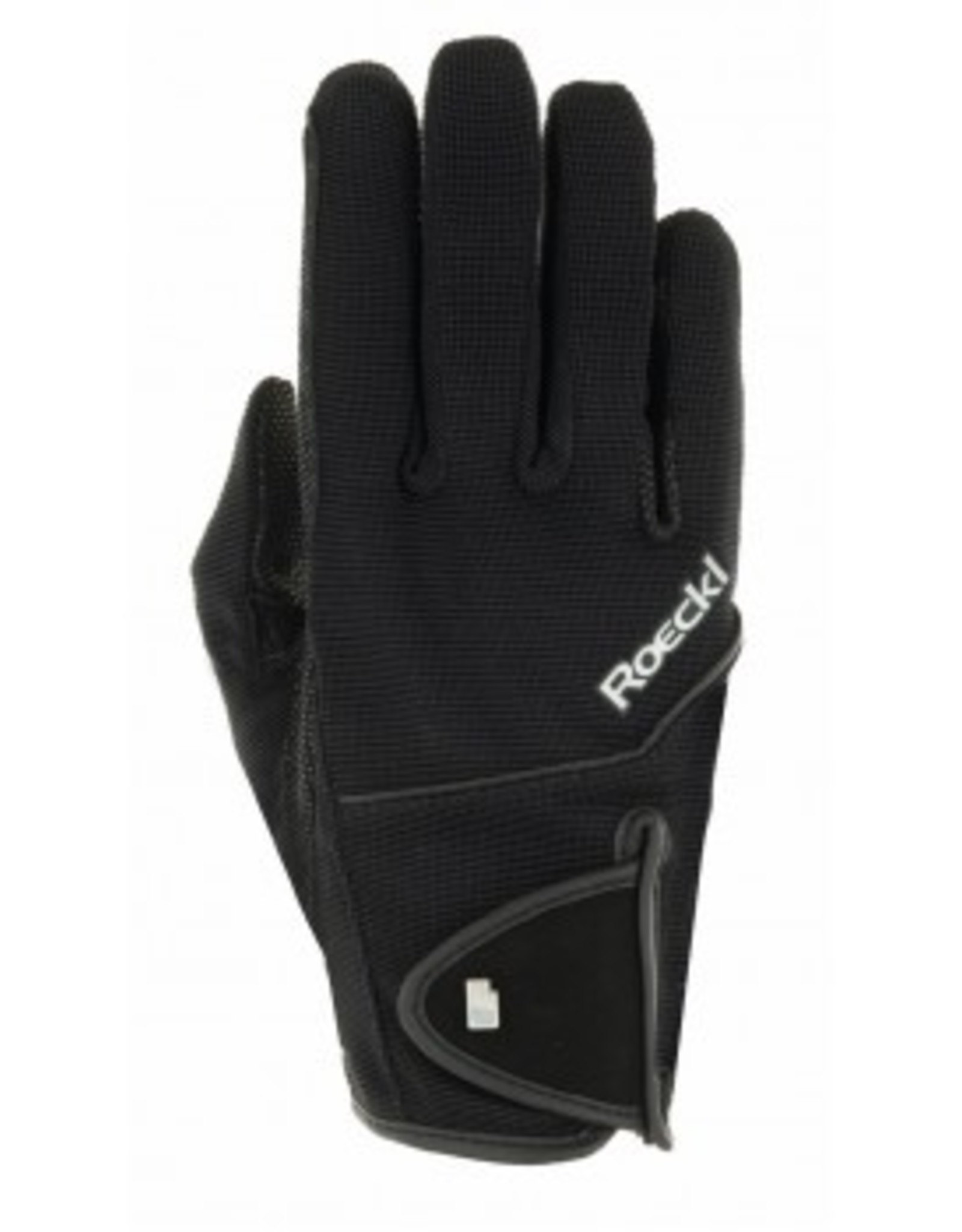 ROECKL MILANO UNISEX RIDING GLOVE