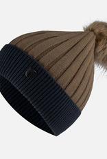 HORZE NANDA WINTER HAT