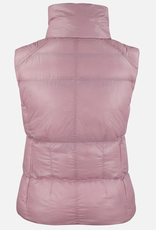 HORZE ARISSA PUFFY WINTER VEST