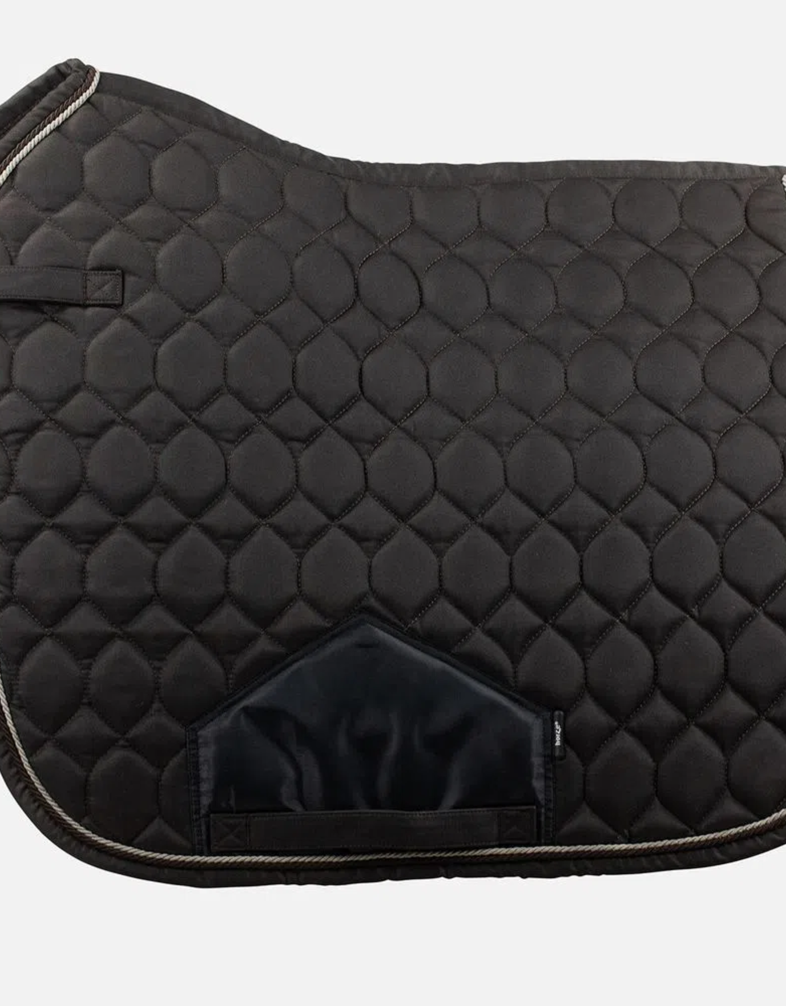 HORZE TURNER DRESSAGE PAD