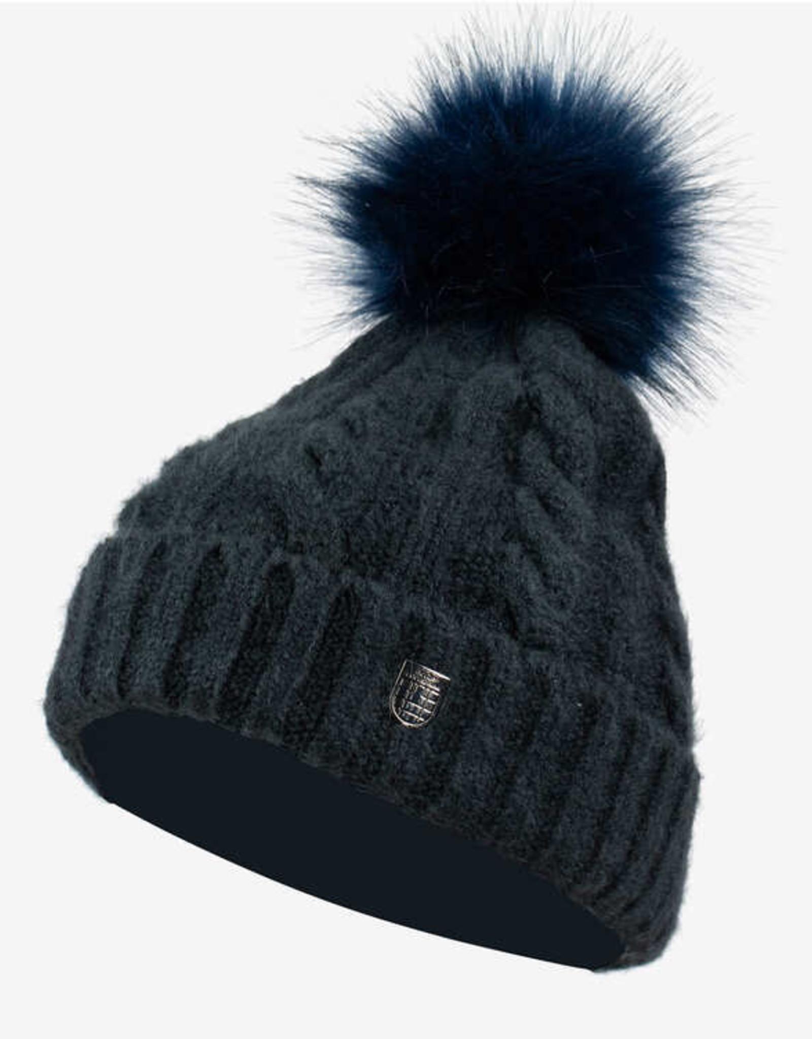 HORZE MADDOX WINTER HAT