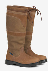 HORZE CAMBRIDGE COUNTRY TALL BOOT