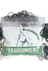 BRAIDBINDERS