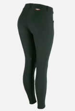 HORZE GRAND PRIX KNEE PATCH BREECHES