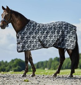 HORZE LIMITED EDITION STABLE BLANKET 200GM