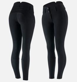 HORZE Daniela Women's Knee Patch Breeches