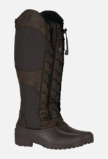 HORZE COLORADO THERMO BOOTS