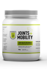 DURWELL EQUINE NATURALS JOINTS + MOBILITY (1160G)