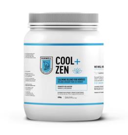 DURWELL EQUINE NATURALS COOL + ZEN (250G)