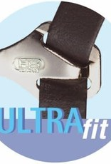 SPRENGER ULTRA Fit Spurs - 25mm Straight Neck