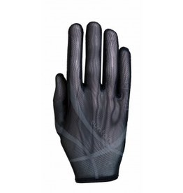 ROECKL LAILA RIDING GLOVE