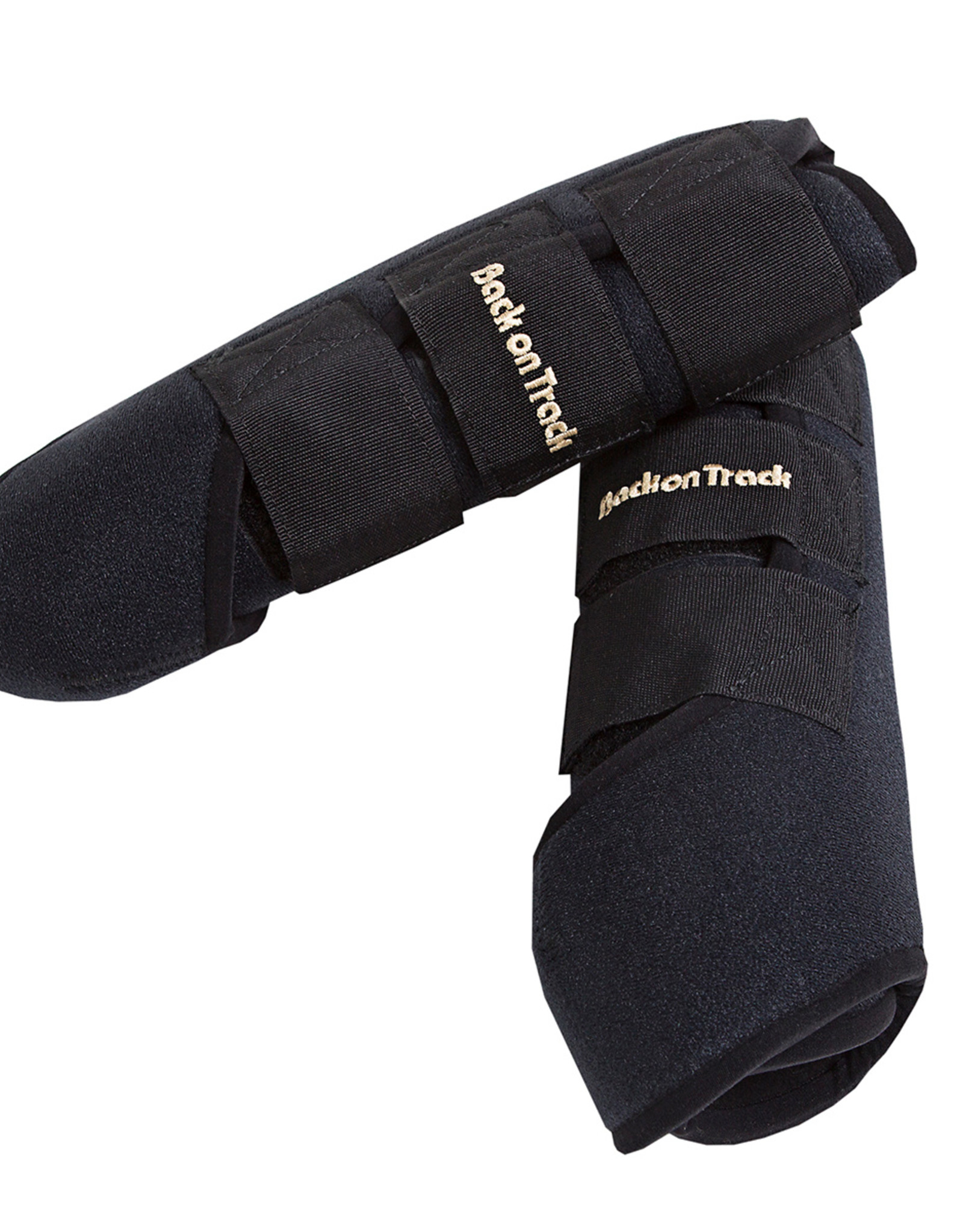 BACK ON TRACK EXERCISE BOOT - FRONT LEG