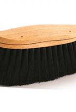 LEGENDS BRUSH - SOFT BLACK POLY
