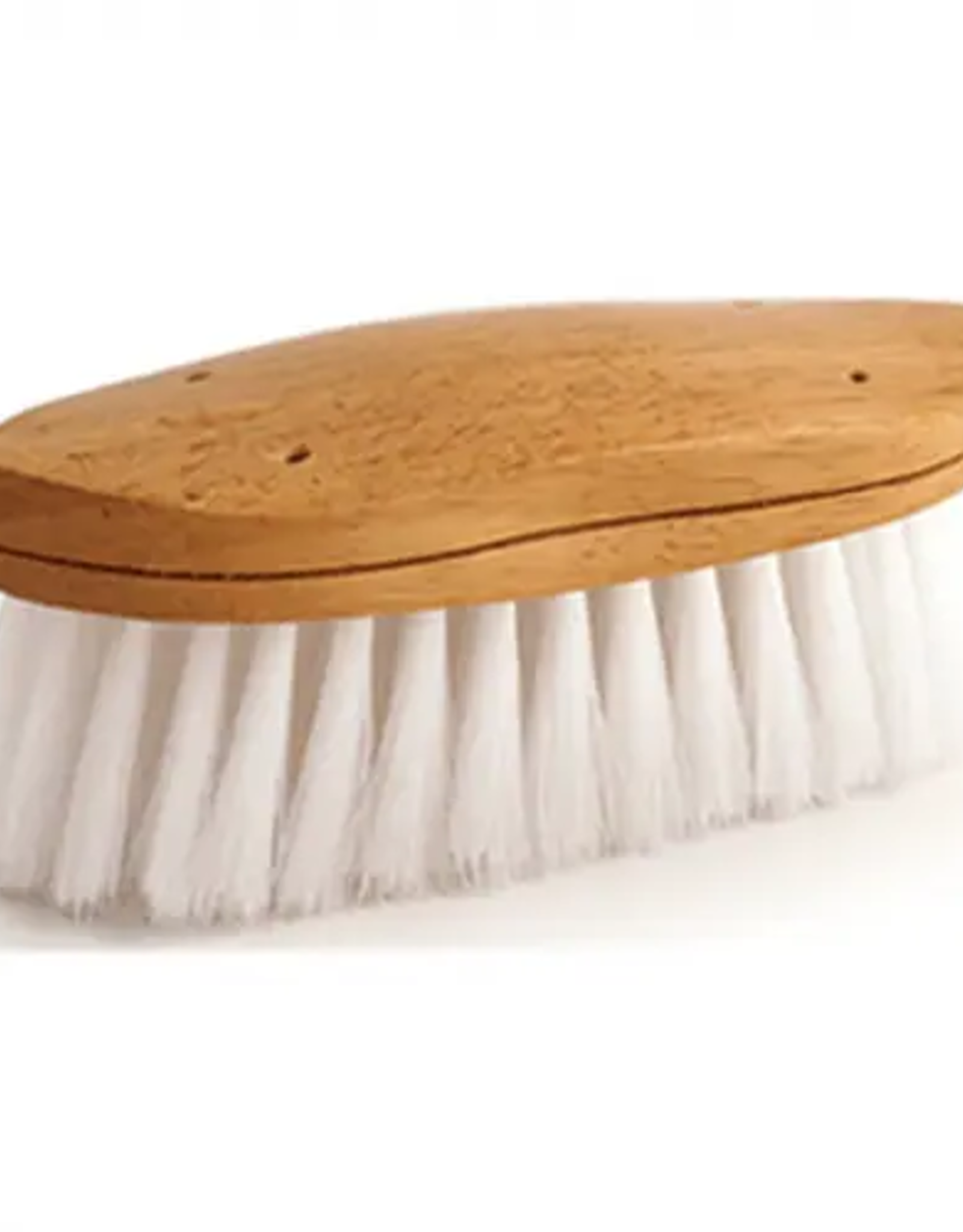 LEGENDS BRUSH -  SOFT CLEAR POLY