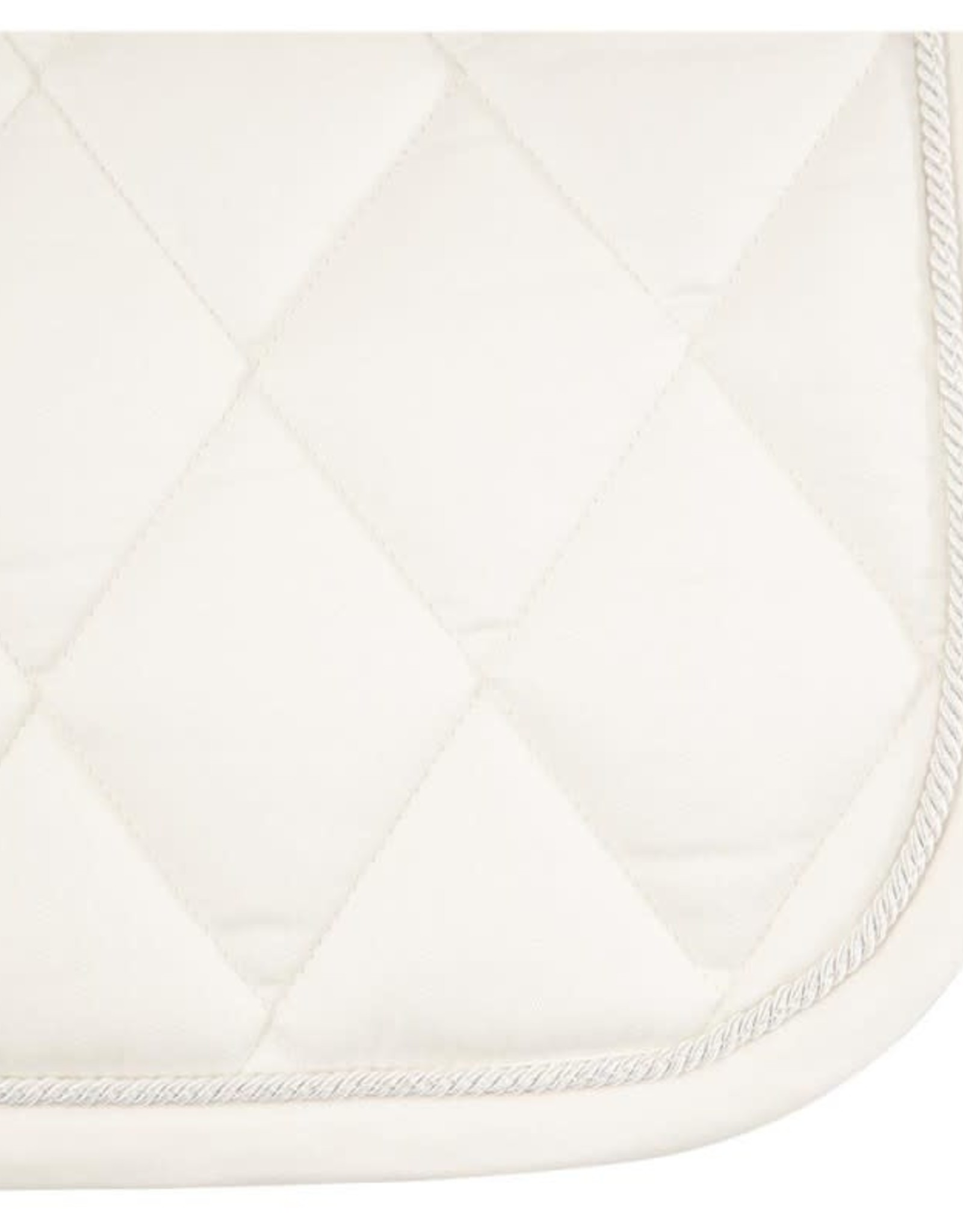 BR EVENT COOL DRY GP SADDLE PAD
