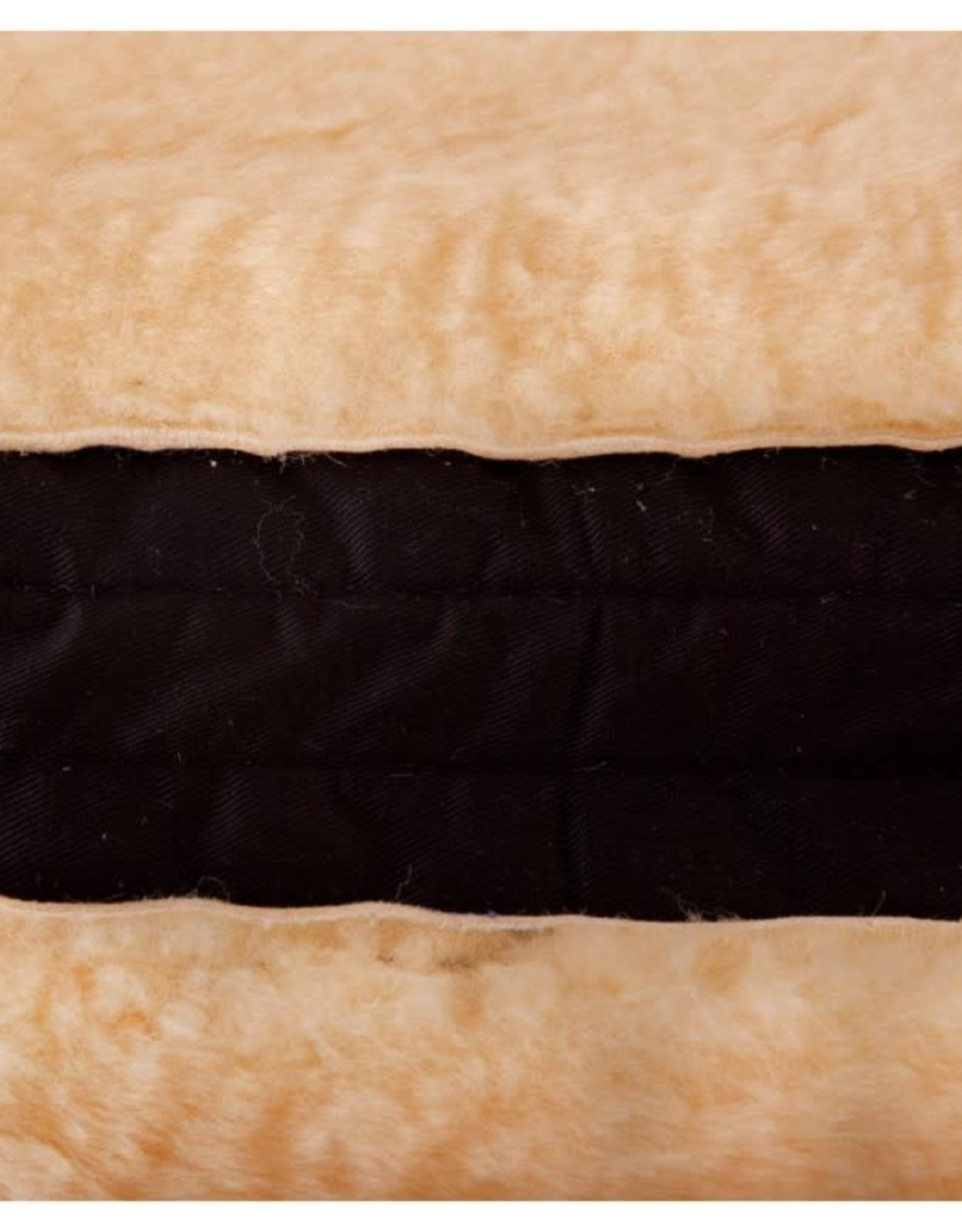 BR Saddle Pad Spinal Clearance General Purpose