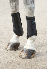 SHIRES AIRMOTION BRUSHING BOOTS