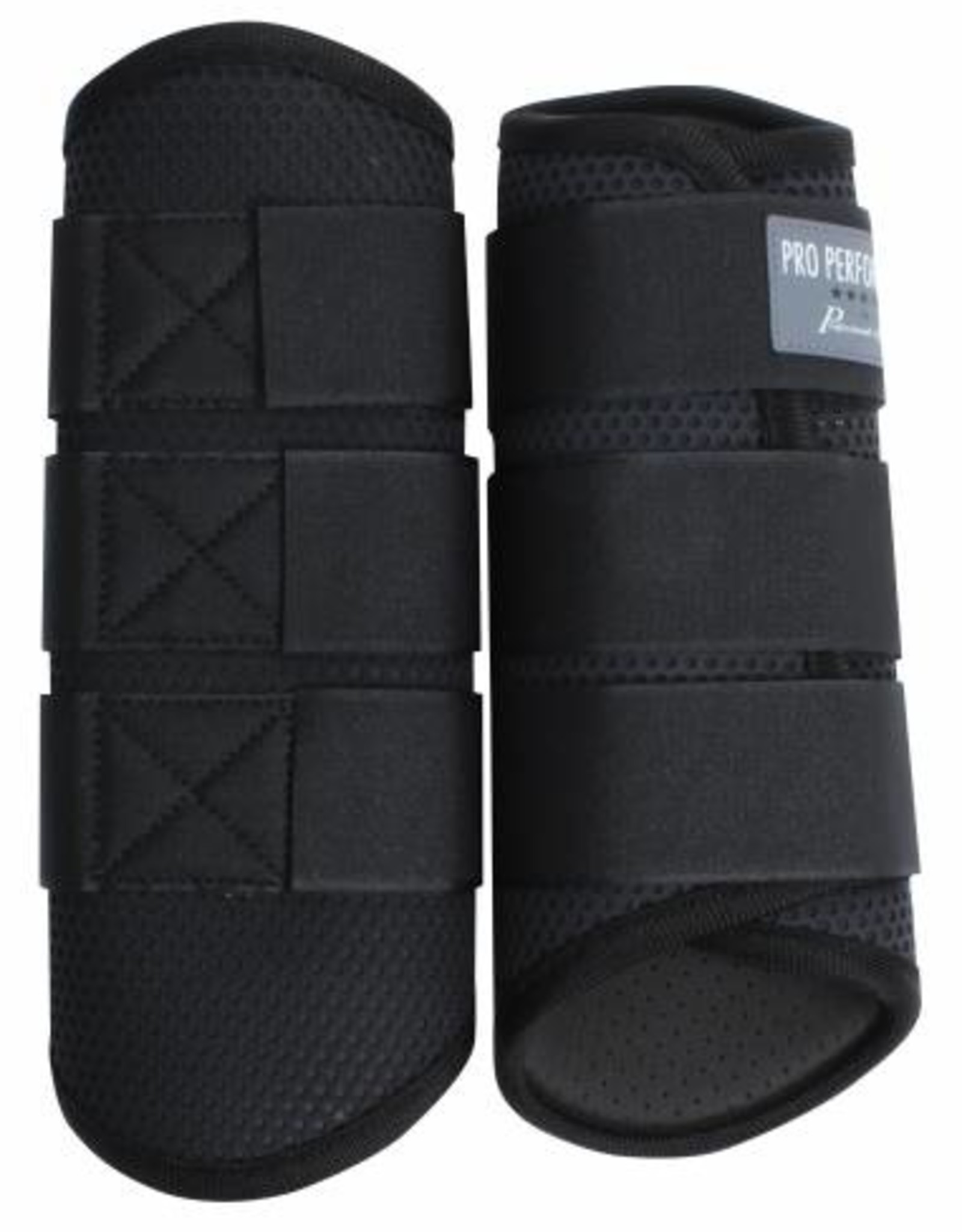 PROFESSIONAL'S CHOICE PRO PERFORMANCE XC REAR BOOT
