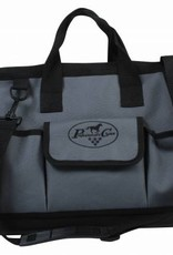 PROFESSIONAL'S CHOICE HEAVY DUTY TOTE BAG