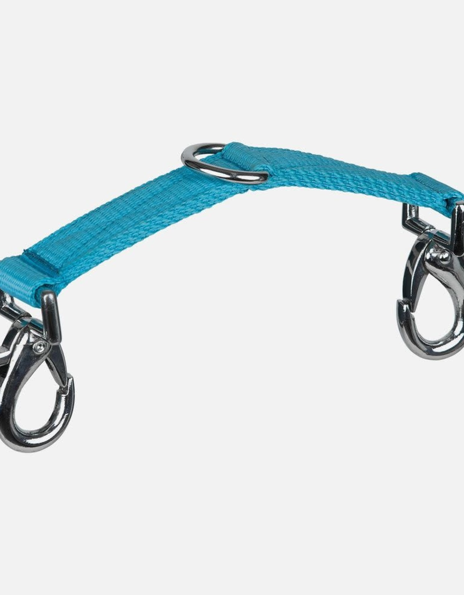 HORZE LUNGING ATTACHMENT