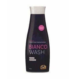 CAVALOR BIANCO WASH, 500 ML