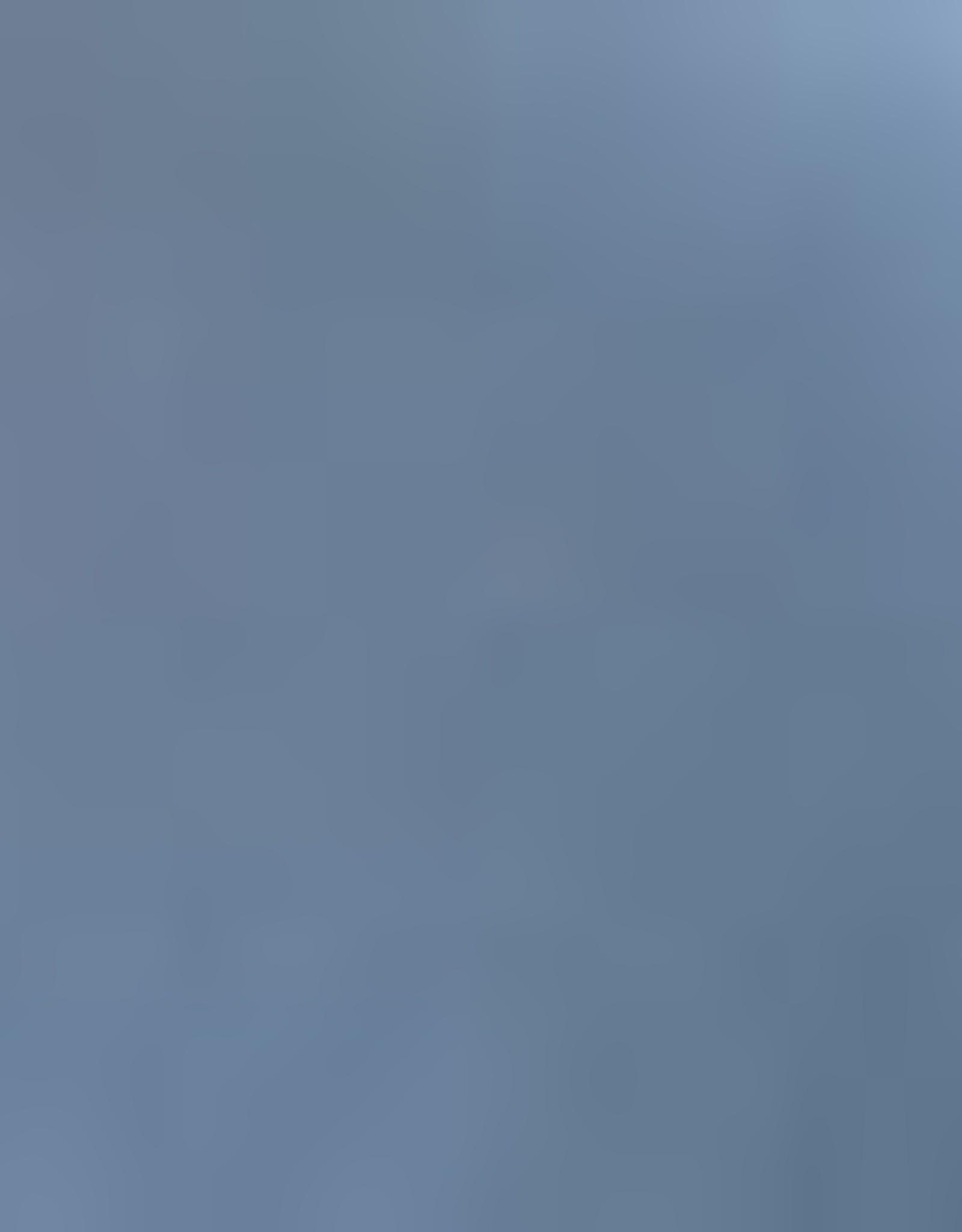 ECOGOLD COOLFIT JUMPER SADDLE PAD