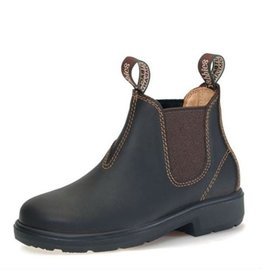 JIM BOOMBA YABBIES KIDS BOOTS